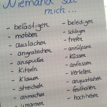 Selbstbehauptungskurs Kiu Neheim - Sommerferien 2017 (11)