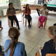 Selbstbehauptungskurs Kiu Neheim - Sommerferien 2017 (13)