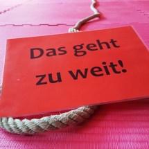 Selbstbehauptungskurs Kiu Neheim - Sommerferien 2017 (19)