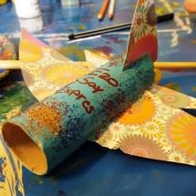 Treff + DIY Flugzeuge (22)