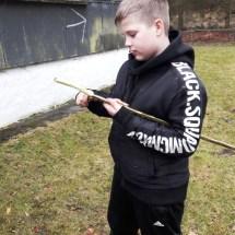 Robin Hood - KiJu Neheim (55)