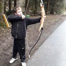 Robin Hood - KiJu Neheim (69)
