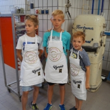 Grote 2018 (12)
