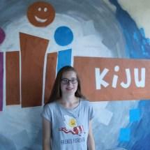 TV-Schnupperkurs KiJu - Sommer 2018 (11)