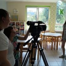 TV-Schnupperkurs KiJu - Sommer 2018 (17)