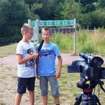 TV-Schnupperkurs KiJu - Sommer 2018 (18)