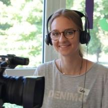 TV-Schnupperkurs KiJu - Sommer 2018 (3)