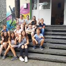 TV-Schnupperkurs KiJu - Sommer 2018 (55)