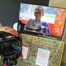 TV-Schnupperkurs KiJu - Sommer 2018 (9)