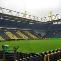 BVB Stadiontour - Sommer 2018 (13)