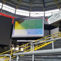 BVB Stadiontour - Sommer 2018 (16)