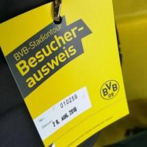 BVB Stadiontour - Sommer 2018 (17)