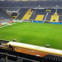 BVB Stadiontour - Sommer 2018 (39)
