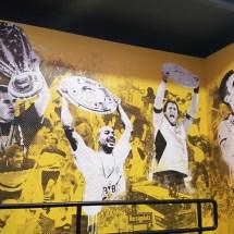 BVB Stadiontour - Sommer 2018 (47)