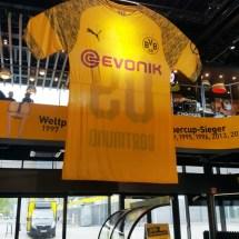 BVB Stadiontour - Sommer 2018 (5)