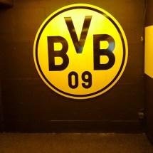 BVB Stadiontour - Sommer 2018 (55)
