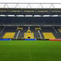 BVB Stadiontour - Sommer 2018 (58)