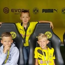 BVB Stadiontour - Sommer 2018 (61)
