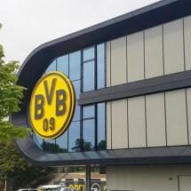 BVB Stadiontour - Sommer 2018 (65)