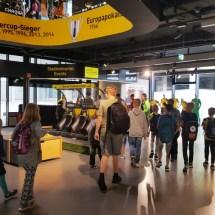 BVB Stadiontour - Sommer 2018 (7)