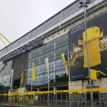 BVB Stadiontour - Sommer 2018 (9)