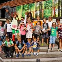 Freilichtbühne - Sommer 2018 (45)