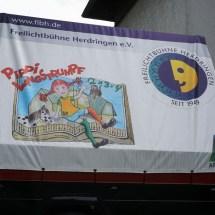 Freilichtbühne - Sommer 2018 (8)