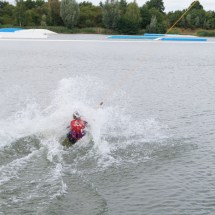 Wasserski - Sommer 2018 (35)
