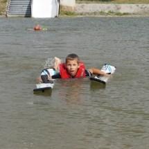 Wasserski - Sommer 2018 (43)