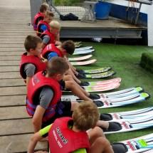 Wasserski - Sommer 2018 (51)