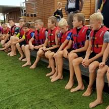 Wasserski - Sommer 2018 (6)