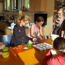 DIY Farben_Special - Herbst 2018 (14)