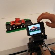 Lego-Stopmotionfilme im Herbst 2018 (11)