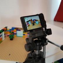 Lego-Stopmotionfilme im Herbst 2018 (12)
