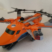 Lego-Stopmotionfilme im Herbst 2018 (4)
