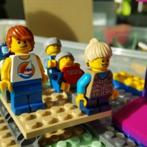 Lego-Stopmotionfilme im Herbst 2018 (7)