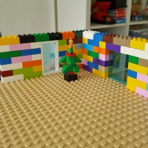 Lego-Stopmotionfilme im Herbst 2018 (8)