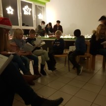 Adventssingen 2018 (11)