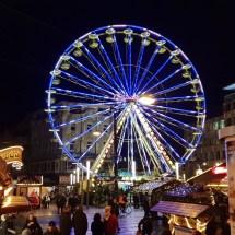 Dortmunder Weihnachtsmarkt 2018 (12)