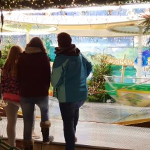 Dortmunder Weihnachtsmarkt 2018 (17)