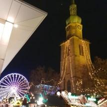 Dortmunder Weihnachtsmarkt 2018 (2)