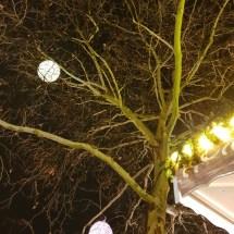 Dortmunder Weihnachtsmarkt 2018 (23)