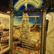 Dortmunder Weihnachtsmarkt 2018 (6)