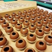 Pralinen und Kekse machen (15)