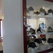 Feuerwehrmuseum (10)