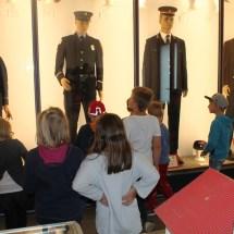 Feuerwehrmuseum (13)