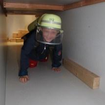 Feuerwehrmuseum (21)