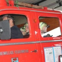Feuerwehrmuseum (29)