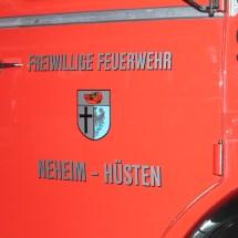 Feuerwehrmuseum (39)