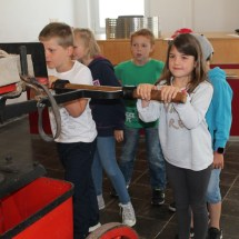 Feuerwehrmuseum (8)
